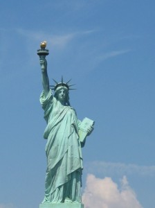 new-york-statue-liberte-face-big - Version 2